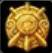 VIP Service for Challenge Conqueror: Gold