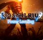 Level 1-60 Kronos Power Leveling (Hot Sale)