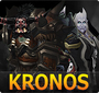 Level 1-60 Kronos Power Leveling (Hot Sale)